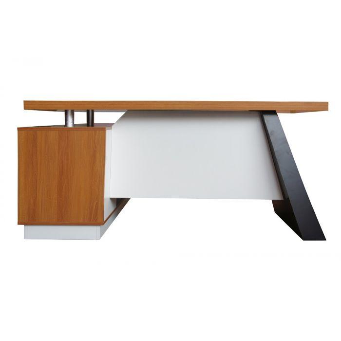 cheap office furniture dubai