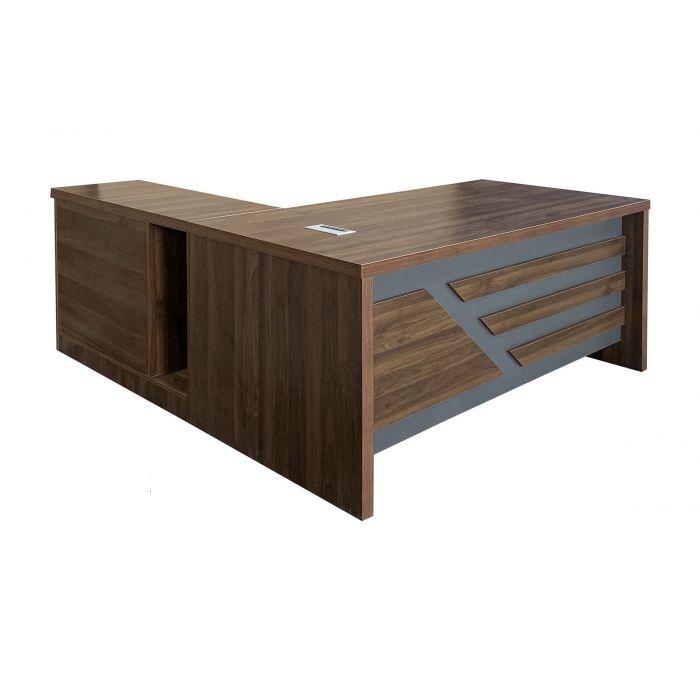 buy cheap office furniture dubai