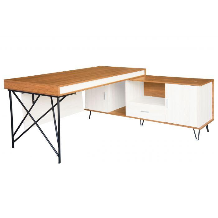 buy cheap office furniture uae