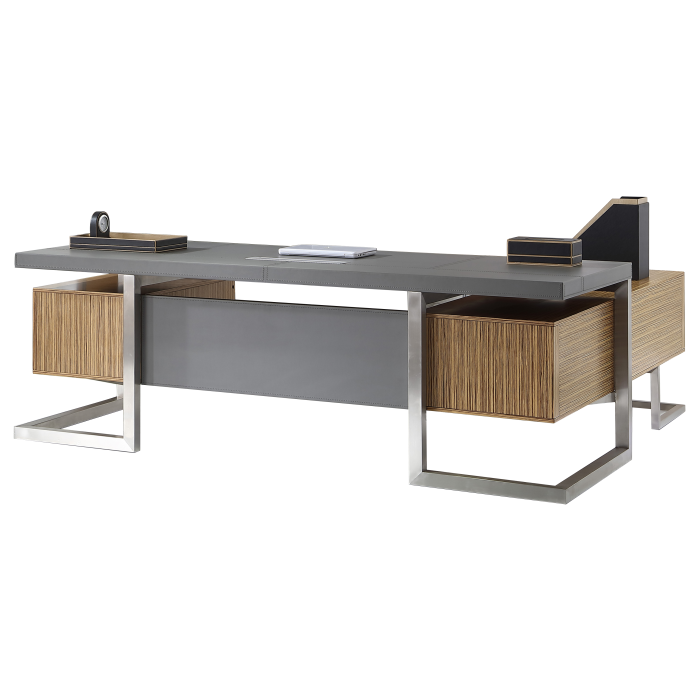 buy affordable office furniture in Abu Dhabi