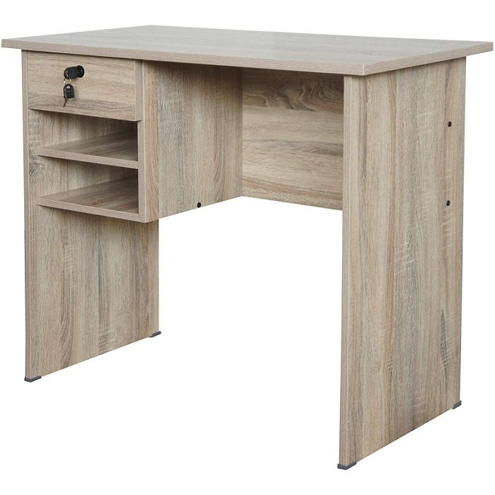 Office furniture cabinets store