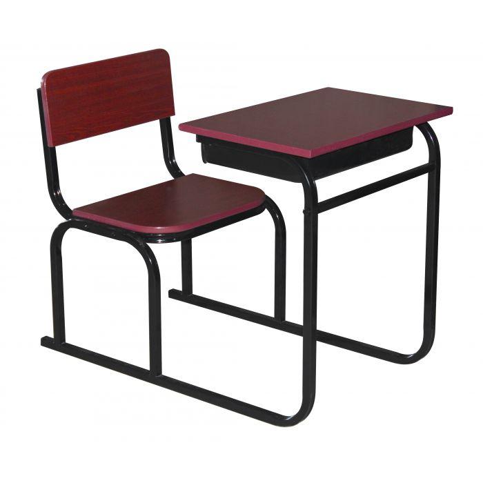 buy classroom furniture shop dubai