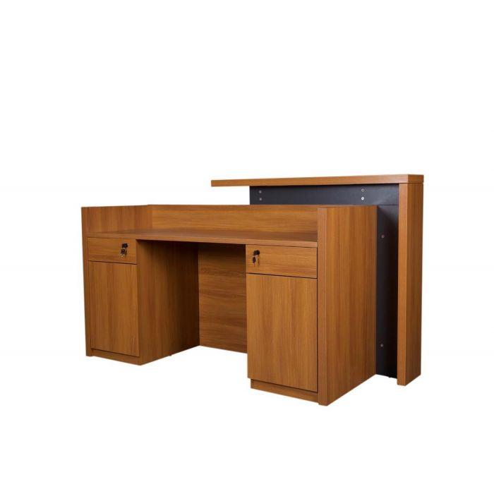 buy reception table uae
