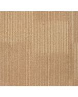 Mahmayi Edmonton 100% Invista Naylon 6 Carpet Tile for Home, Office (50cm x 50cm) Per Square Meter With Free Professional Installation - Beige