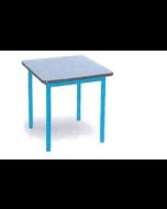 Quadra Square Table