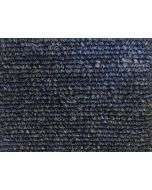 Mahmayi Sky Non-woven PP Fabric Floor Carpet Tile for Home, Office (50cm x 50cm) Per Square Meter With Free Professional Installation - Oxford Blue