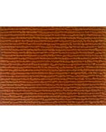 Mahmayi Sky Non-woven PP Fabric Floor Carpet Tile for Home, Office (50cm x 50cm) Per Square Meter With Free Professional Installation - Red Wood