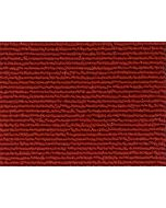 Mahmayi Sky Non-woven PP Fabric Floor Carpet Tile for Home, Office (50cm x 50cm) Per Square Meter With Free Professional Installation - Dark Burgundy