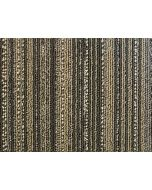 Mahmayi Sprit Non-woven PP Fabric Floor Carpet Tile for Home, Office (50cm x 50cm) Per Square Meter With Free Professional Installation - Coffee Brown
