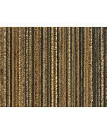 Mahmayi Sprit Non-woven PP Fabric Floor Carpet Tile for Home, Office (50cm x 50cm) Per Square Meter With Free Professional Installation - Sandal