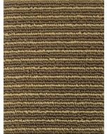 Mahmayi Star Non-woven PP Fabric Floor Carpet Tile for Home, Office (50cm x 50cm) Per Square Meter With Free Professional Installation - Woody Brown