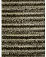 Mahmayi Star Non-woven PP Fabric Floor Carpet Tile for Home, Office (50cm x 50cm) Per Square Meter With Free Professional Installation - Gray Olive