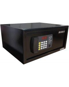 Mahmayi VS HS20D Digital Safe Black 11Kg