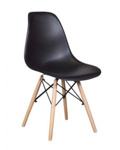 Ultimate Eames Style DSW Dining Chair
