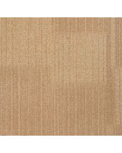 Mahmayi Edmonton 100% Invista Naylon 6 Carpet Tile for Home, Office (50cm x 50cm) Per Square Meter With Free Professional Installation - Beige