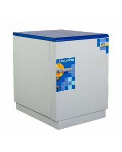 Godrej & Boyce 53L Data Safe 155Kgs