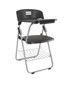 Kelvin S234A Student Chair Black