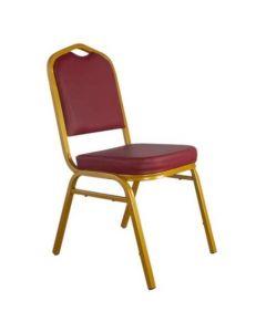 Hubble 205 Banquet Chair