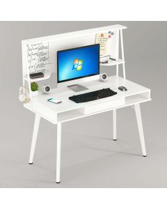 Mahmayi Ultimate CT 3610 Computer Table