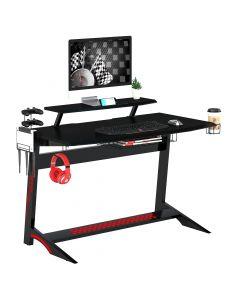 Mahmayi Ultimate GT 008 Gaming Table