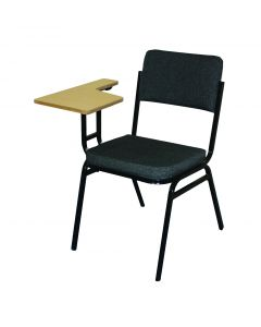Okul 159 UFB Student Table and Chair
