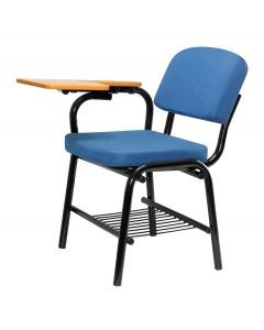 Okul 200 CNF Student Table and Chair