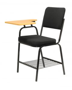 Okul 208 BB Student Table and Chair