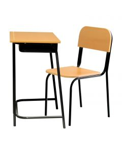 Okul 212 GMD Student Table and Chair