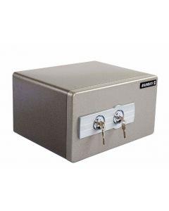 SecurePlus DS23 Fire Safe 29Kgs