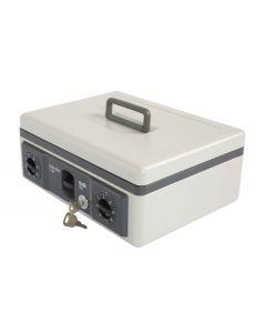 Secure 320 Cash Box