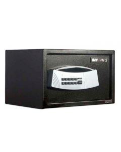 SecurePlus 225 Digital Safe 11Kgs