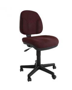 Debra 1380 Task Chair Peat