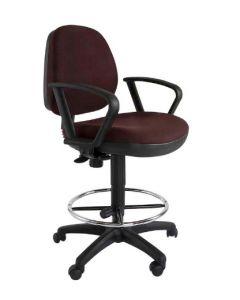 Sephora 3059ADK Task Chair Peat