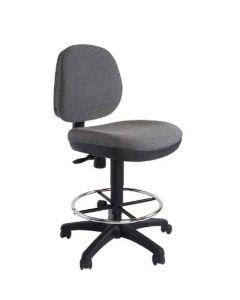 Sephora 3059DK Task Chair Grey