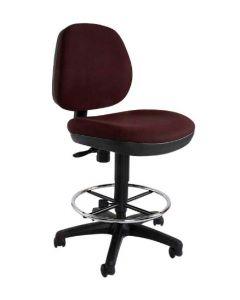 Sephora 3059DK Task Chair Peat
