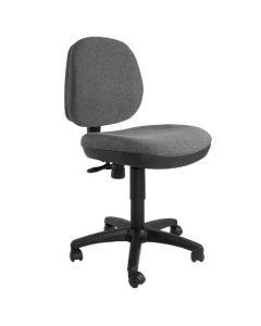 Sephora 3059 Task Chair Grey