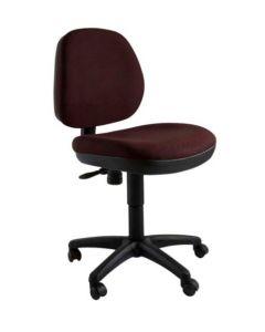 Sephora 3059 Task Chair Peat