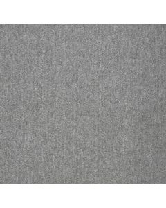 Mahmayi Niagara 100% PP Carpet Tile for Home, Office (50cm x 50cm) Per Square Meter With Free Professional Installation - Star Dust