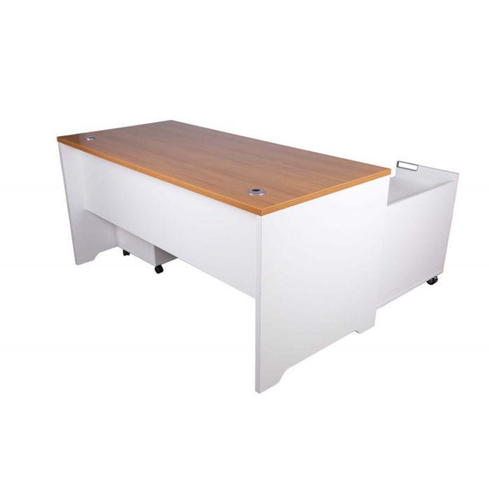 buy office desk online in UAE