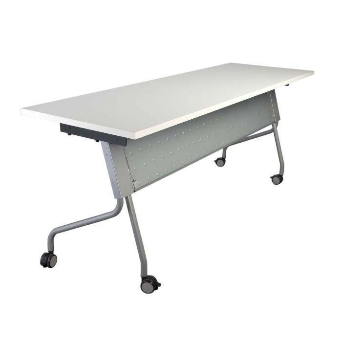 buy classroom furniture shop uae
