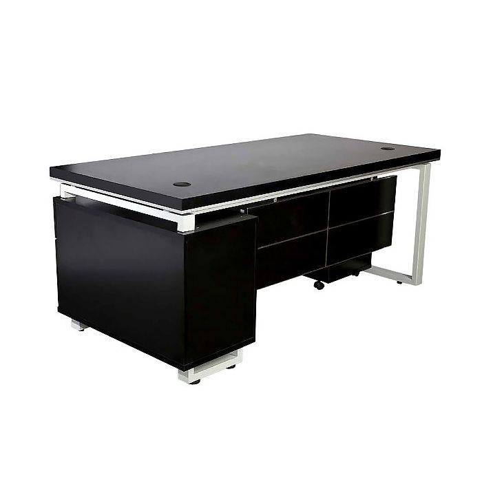 affordable office furniture abu dhabi