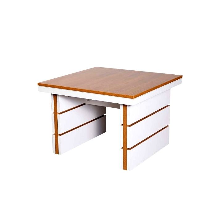 modern home and office furniture
